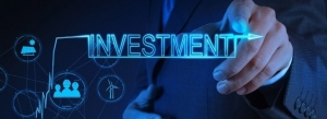 Investment Philosophy for Investors