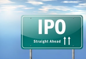 Invest in IPOs