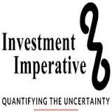 Investment Imparitive