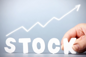 Stock Market Tips In India